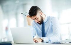 ΝΕΑ ΕΙΔΗΣΕΙΣ (Υποχρεωτική η δήλωση υπερωριών από τους εργοδότες… ακόμα και με sms)