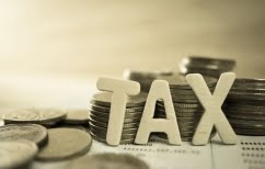 ΝΕΑ ΕΙΔΗΣΕΙΣ (Σταϊκούρας: Τρεις παρεμβάσεις για διεύρυνση φορολογικής βάσης ~ Νέες μειώσεις φόρων)