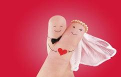 ΝΕΑ ΕΙΔΗΣΕΙΣ (Έρευνα: Ο γάμος κάνει καλό στην υγεία – Τι λένε οι επιστήμονες)