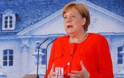 ΝΕΑ ΕΙΔΗΣΕΙΣ (Μέρκελ: Ελπίζω στο Eurogroup να κάνουμε το τελευταίο βήμα στο ελληνικό πρόγραμμα)