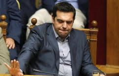 ΝΕΑ ΕΙΔΗΣΕΙΣ (Τσίπρας: Περιμένουμε αύριο μια απόφαση για τη ρύθμιση του ελληνικού χρέους)