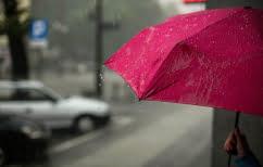 ΝΕΑ ΕΙΔΗΣΕΙΣ (Καιρός : Βροχές, καταιγίδες και χιόνια – Σε ποιες περιοχές)