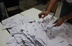 ΝΕΑ ΕΙΔΗΣΕΙΣ (Σε ποιες περιοχές της πρώην Β΄ Αθηνών θα κατέβουν υποψήφιοι οι βουλευτές της ΝΔ)
