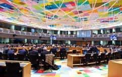 ΝΕΑ ΕΙΔΗΣΕΙΣ (Αμφιβολίες για την εκταμίευση του 1 δισ. από το Eurogroup)