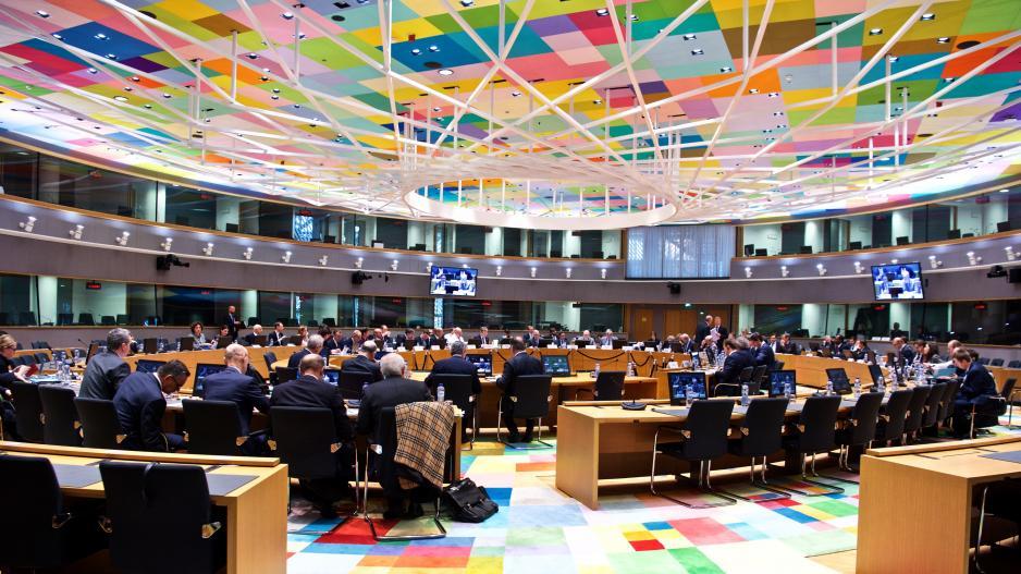 eurogroup-pic-jan-2018