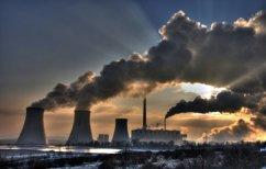 ΝΕΑ ΕΙΔΗΣΕΙΣ (Την 1η Αυγούστου η ανθρωπότητα θα έχει εξαντλήσει τους φυσικούς πόρους του πλανήτη για το 2018)