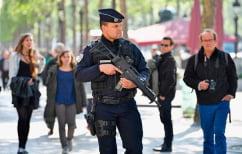 ΝΕΑ ΕΙΔΗΣΕΙΣ (Αιματηρή επίθεση με μαχαίρι στο Παρίσι – Ένας νεκρός και δύο τραυματίες)