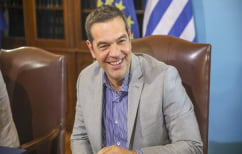 ΝΕΑ ΕΙΔΗΣΕΙΣ (Άρθρο Τσίπρα: Το έλλειμμα στρατηγικής στα ελληνοτουρκικά εγκυμονεί σοβαρούς κινδύνους για τα κυριαρχικά μας δικαιώματα)