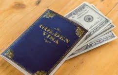 ΝΕΑ ΕΙΔΗΣΕΙΣ (Οι προϋποθέσεις για να αποκτήσει κάποιος Χρυσή Βίζα στην Ελλάδα ~ Τι επενδύσεις πρέπει να κάνει)