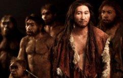 ΝΕΑ ΕΙΔΗΣΕΙΣ (Σημαντική ανακάλυψη: Στην Ελλάδα βρέθηκε το αρχαιότερο δείγμα Homo Sapiens στην Ευρασία)