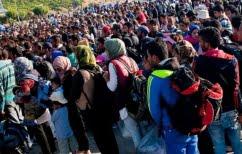 ΝΕΑ ΕΙΔΗΣΕΙΣ (Στη Λέσβο 90 πρόσφυγες και μετανάστες)