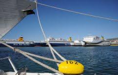 ΝΕΑ ΕΙΔΗΣΕΙΣ (ΠΕΝΕΝ: Απεργία στις 18/2 σε όλες τις κατηγορίες πλοίων)