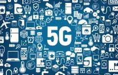 ΝΕΑ ΕΙΔΗΣΕΙΣ (Έρχεται το 5G στην Ελλάδα-Στο τέλος του 2020 η δημοπράτηση του δικτύου)
