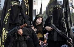 ΝΕΑ ΕΙΔΗΣΕΙΣ (Η νέα γενιά του ISIS προβληματίζει τη Γερμανία – Είναι εκπαιδευμένοι και με πολλά ψυχικά τραύματα)