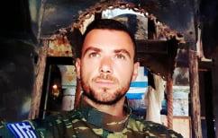 ΝΕΑ ΕΙΔΗΣΕΙΣ (ΥΠΕΞ για θάνατο ομογενή σε Αλβανία: Ζητάμε απόλυτη διαλεύκανση των συνθηκών)