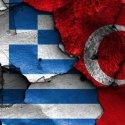 ΝΕΑ ΕΙΔΗΣΕΙΣ (Διάβημα της Αθήνας στην Τουρκία για παρενόχληση του γαλλικού πλοίου L'Atalante)