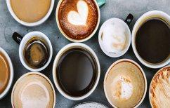 ΝΕΑ ΕΙΔΗΣΕΙΣ (Η επιστημονική εξήγηση για όσους πίνουν σκέτο καφέ – Τι αποκαλύπτει έρευνα)