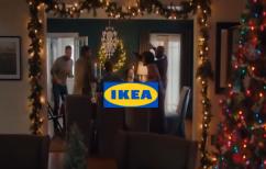 ΝΕΑ ΕΙΔΗΣΕΙΣ (Ήρθαν τα Χριστούγεννα στην ΙΚΕΑ [βίντεο])