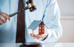 ΝΕΑ ΕΙΔΗΣΕΙΣ (Προστασία πρώτης κατοικίας: 29.000 πολίτες έχουν ξεκινήσει τη διαδικασία της αίτησης)