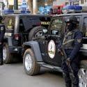 ΝΕΑ ΕΙΔΗΣΕΙΣ (Η Διεθνής Αμνηστία κάνει λόγο για «φρενίτιδα εκτελέσεων» στην Αίγυπτο)