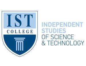IST_College-300x231