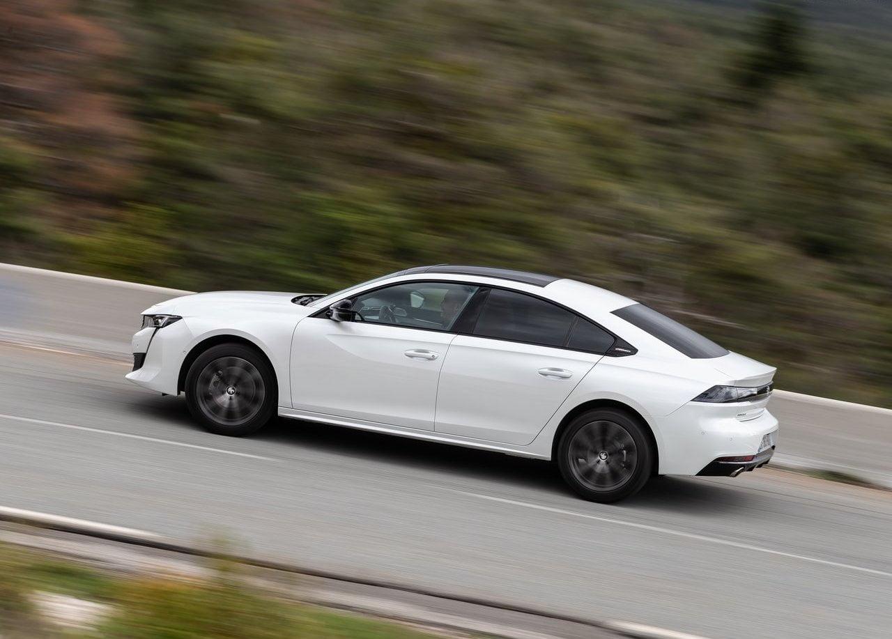 Peugeot-508-2019-1280-6b