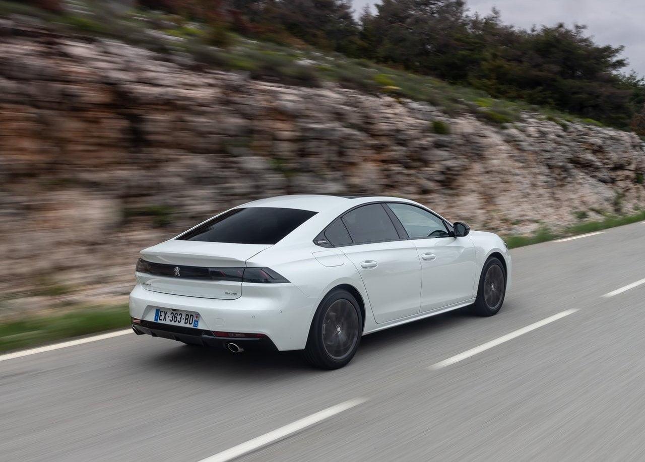 Peugeot-508-2019-1280-8e