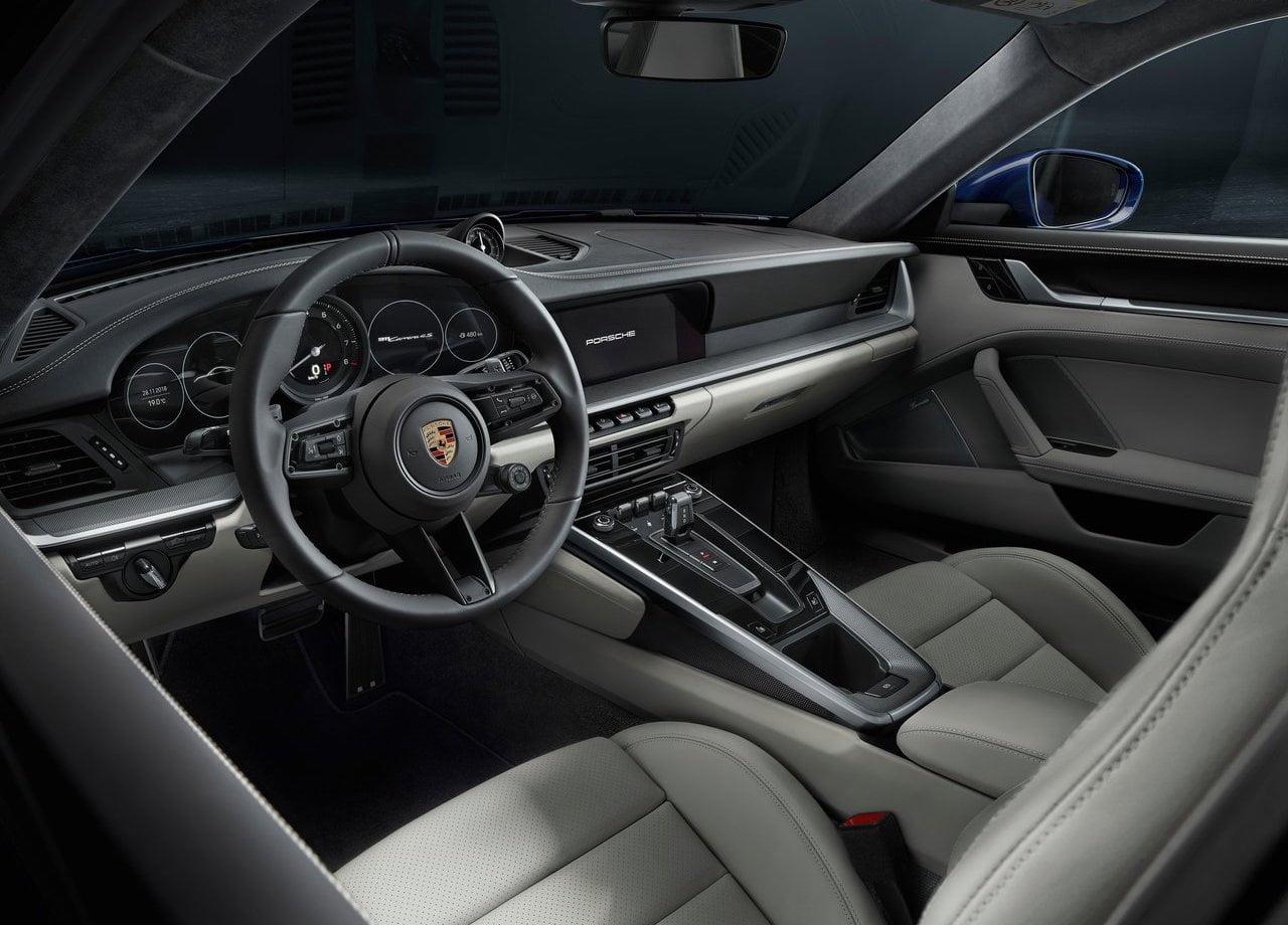 Porsche-911_Carrera_4S-2019-1280-13