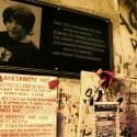 ΝΕΑ ΕΙΔΗΣΕΙΣ (ΕΛ.ΑΣ.: Απαγόρευση συναθροίσεων για την επέτειο δολοφονίας του Γρηγορόπουλου)