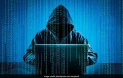 ΝΕΑ ΕΙΔΗΣΕΙΣ (Ένας 20χρονος «μοναχικός λύκος» έκλεψε την ηλεκτρονική αλληλογραφία των 1.000 πολιτικών στη Γερμανία)