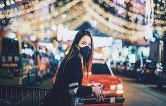 ΝΕΑ ΕΙΔΗΣΕΙΣ (Έρευνα: Η ατμοσφαιρική ρύπανση βλάπτει σοβαρά (και) την… ευτυχία μας)