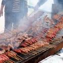 ΝΕΑ ΕΙΔΗΣΕΙΣ (Πώς θα τσικνίσει φέτος η Θεσσαλονίκη)