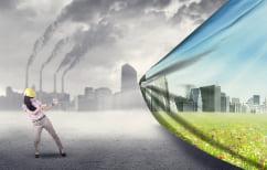 ΝΕΑ ΕΙΔΗΣΕΙΣ (Η μόλυνση σκοτώνει 8,8 εκατ. ανθρώπους το χρόνο ~ Οι 800.000 στην Ευρώπη)