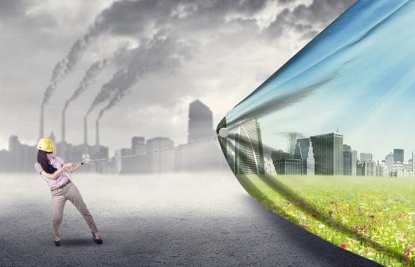 Clean-Air-Solutions-2