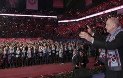 ΝΕΑ ΕΙΔΗΣΕΙΣ (Κρίσιμες εκλογές – δημοψήφισμα για τον Ερντογάν)