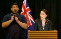 ΝΕΑ ΕΙΔΗΣΕΙΣ (Η Νέα Ζηλανδία απαγόρευσε ημιαυτόματα και τουφέκια εφόδου)