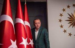 ΝΕΑ ΕΙΔΗΣΕΙΣ (Μπροστά σε κυρώσεις από ΗΠΑ και ΕΕ ο Ερντογάν ~ Οι Κούρδοι κάλεσαν Συρία και Ρωσία να τους σώσουν)