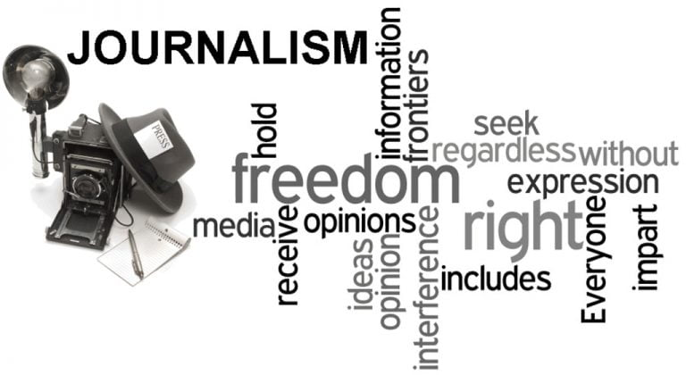 Top-journalism-Colleges-in-Gurgaon-768x420