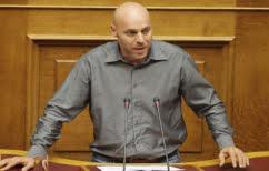 ΝΕΑ ΕΙΔΗΣΕΙΣ (Χάνει την έδρα η Σακοράφα, ευρωβουλευτής για τη ΝΔ ο Αμυράς ή ο Ζαγοράκης)