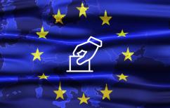 ΝΕΑ ΕΙΔΗΣΕΙΣ (Πρώτες κάλπες σε Βρετανία και Ολλανδία ~ Όλοι φοβούνται νίκη ακροδεξιών και ευρωσκεπτικιστών)
