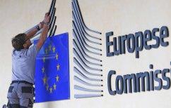 ΝΕΑ ΕΙΔΗΣΕΙΣ (Η νέα δεκαετία ξεκίνησε δύσκολα: Τα καυτά προβλήματα που καλείται να αντιμετωπίσει η Ευρώπη το 2020)