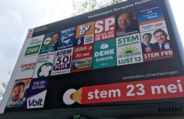 ollandia euroekloges