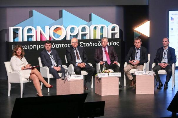 OlympiaOdos_Panorama_P.Papanikolas