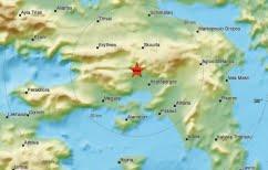 ΝΕΑ ΕΙΔΗΣΕΙΣ (Ισχυρή σεισμική δόνηση 5,1 βαθμών ταρακούνησε την Αθήνα – Τι λένε οι ειδικοί)