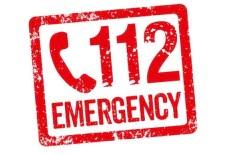 ΝΕΑ ΕΙΔΗΣΕΙΣ (112: Φονικές ιστορίες αδιαφορίας και γραφειοκρατίας ~ Πόσες ζωές πρέπει να χαθούν για να ξυπνήσουμε;)