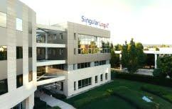 ΝΕΑ ΕΙΔΗΣΕΙΣ (SingularLogic: Διευρύνει τις υπηρεσίες της στον τομέα της Ασφάλειας Δεδομένων)