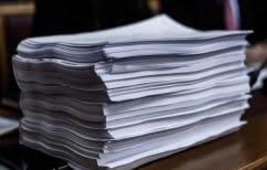 ΝΕΑ ΕΙΔΗΣΕΙΣ (Επιτελικό κράτος: Εγκρίθηκε επί της αρχής το νομοσχέδιο ~ Τι αλλάζει σε υπουργικό, Δημόσιο, ασυμβίβαστα)