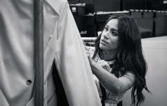 ΝΕΑ ΕΙΔΗΣΕΙΣ (Guest editor της βρετανικής Vogue η Μέγκαν Μαρκλ – Γιατί δεν εμφανίζεται στο εξώφυλλο)