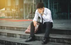 ΝΕΑ ΕΙΔΗΣΕΙΣ (Παρά την ανεργία, σχεδόν 8 στους 10 εργοδότες στην Ελλάδα δεν βρίσκουν εργαζόμενους)