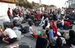 ΝΕΑ ΕΙΔΗΣΕΙΣ (Σύσκεψη στο Μαξίμου για το μεταναστευτικό ~ Το σχέδιο για την κατανομή προσφύγων στην ενδοχώρα)